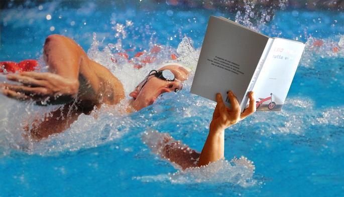 lectura nedant
