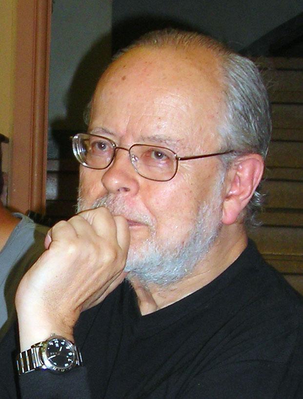 Foto: Zioljda