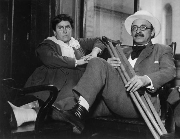 Emma_Goldman_and_Alexander_Berkman