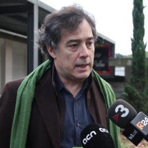 Xavier Díez