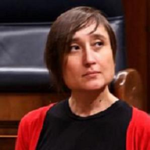Marta Sibina
