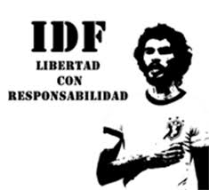 'Llibertat amb responsabilitat', el lema de la Democracia Corinthiana amb el qual Sócrates es va identificar sempre