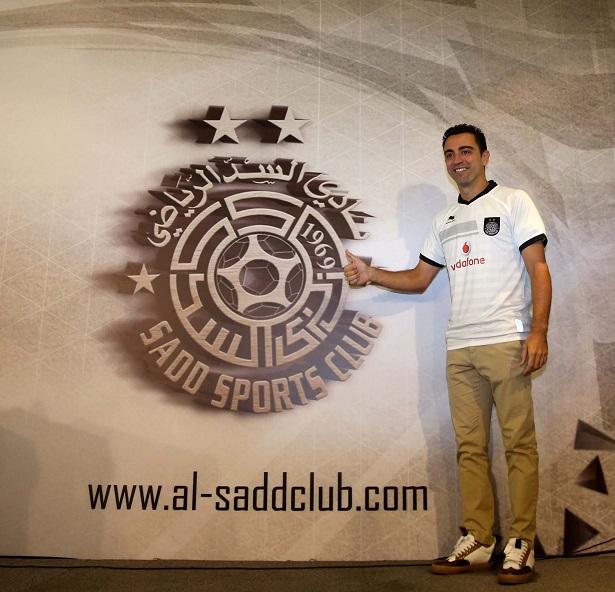 Xavi_Doha_Stadium_Plus_Qatar_bo