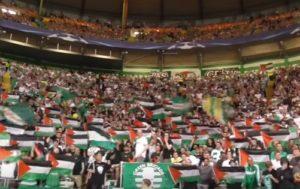 banderes-al-camp-extret-de-video-3