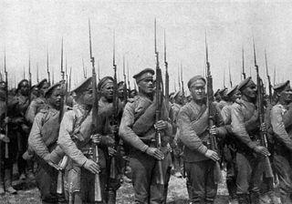 infanteria-russa-primera-guerra-mundial