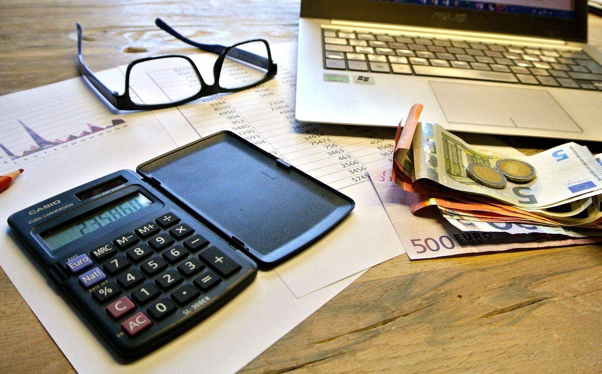 Els diners faciliten l'emprenedoria, però sense obsesionar-s'hi / www.shannonside.ie