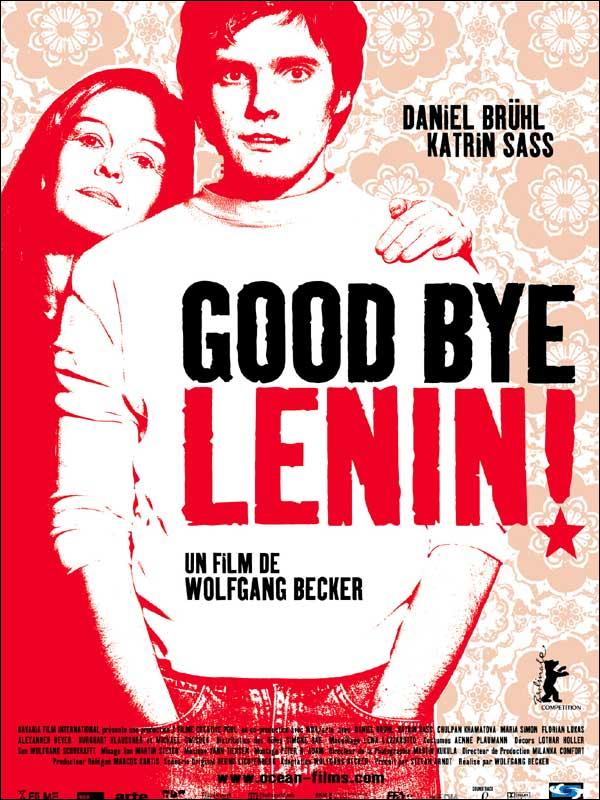 good_bye_lenin-521077390-large