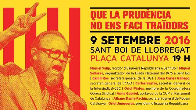 Cartell-Diada-Sant-Boi-Llobregat_EDIIMA20160902_0542_20
