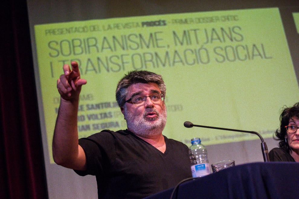 Eduard Voltas / J. B.