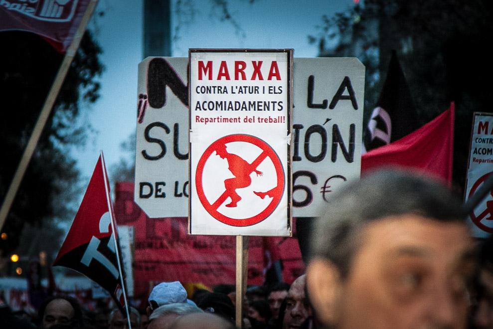 Font: Jordi Borràs