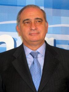2_Jorge_Fernández_Diaz