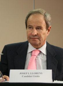 José_Ignacio_Llorens_Torres