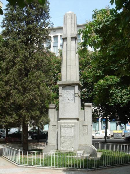 Girona simbologia