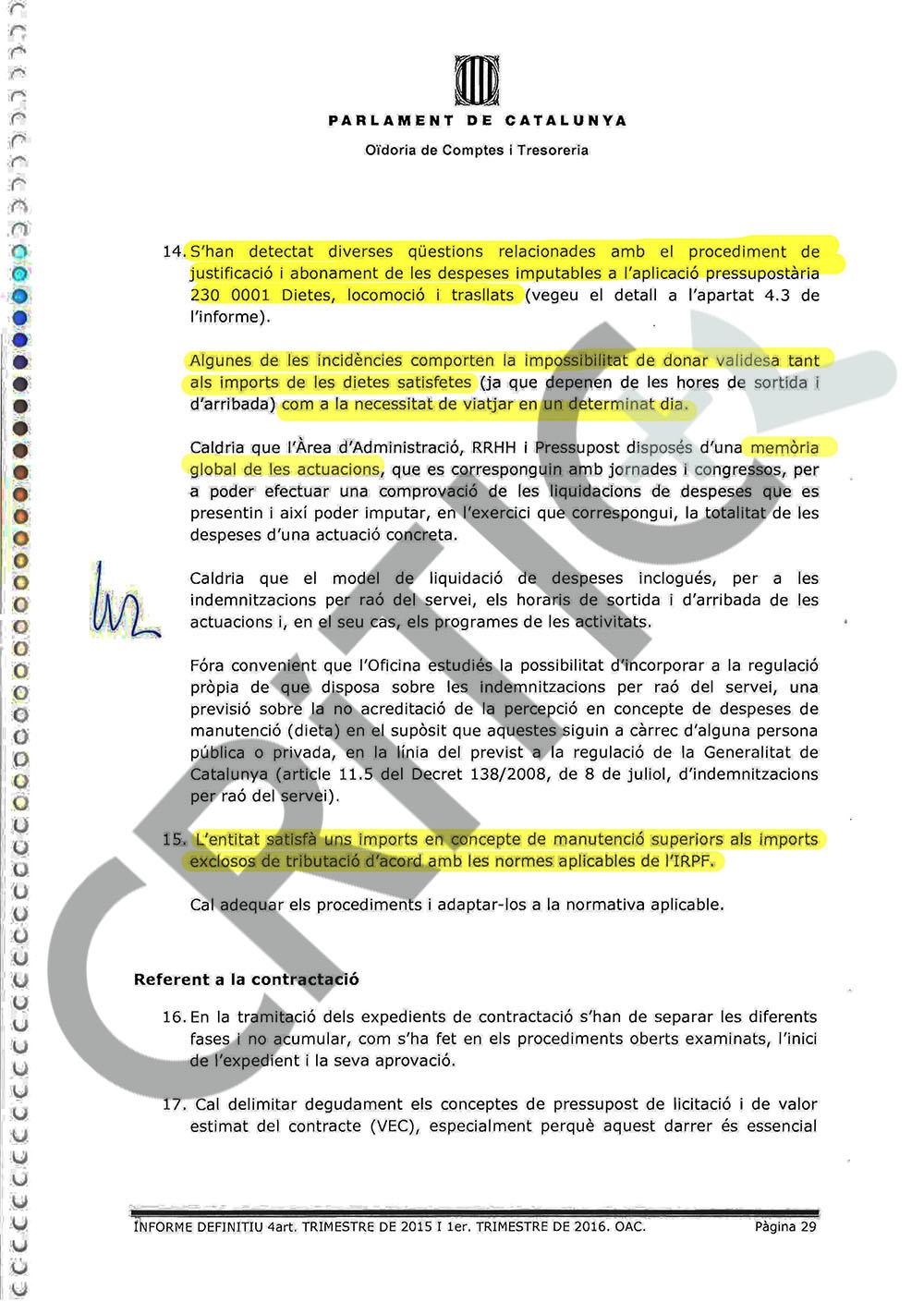 incidencies_dietes_2 copy