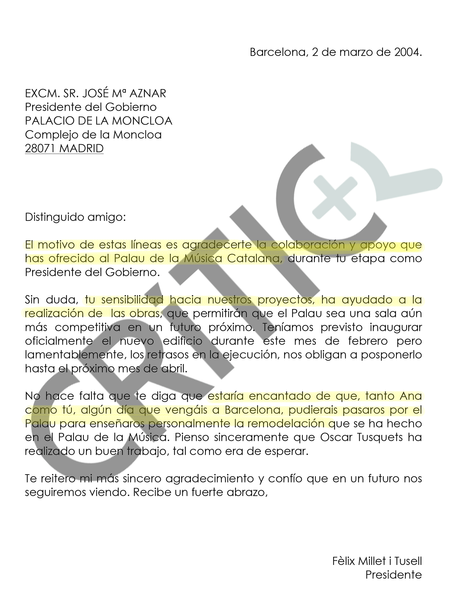 Microsoft Word - ANEXO 120.Aznar 4.doc