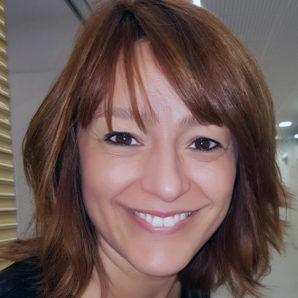 Laia Bonet
