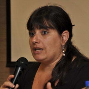 Iolanda Fresnillo