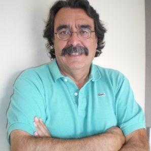 Josep Cabayol