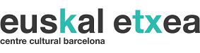 Euskal Etxea Centre Cultural