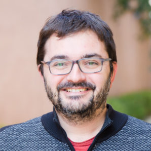 Roger Palà