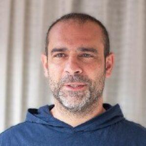 Noel Eduardo
