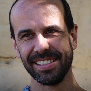 Arnau Montserrat