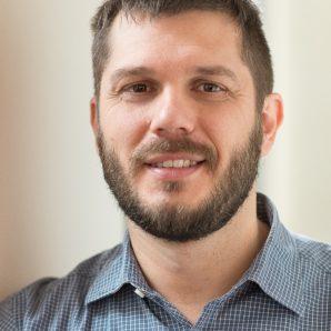 Jordi Vaquer