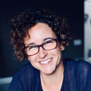 Mariona Sanz