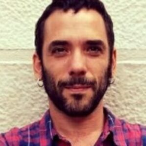 Xavier Muñoz Soriano