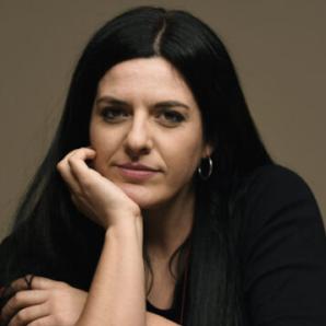 Carla Vall