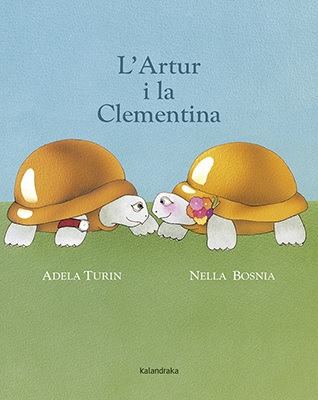 'L'Artur i la Clementina'