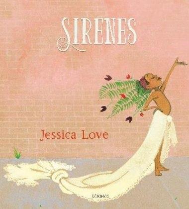 'Sirenes'