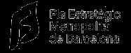 Pla Estratègic Metropolità de Barcelona