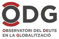 Observatori del Deute en la Globalització
