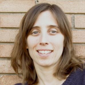 Olga Margalef