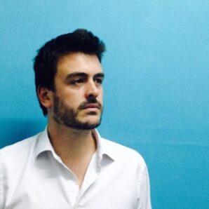Luca Gervasoni