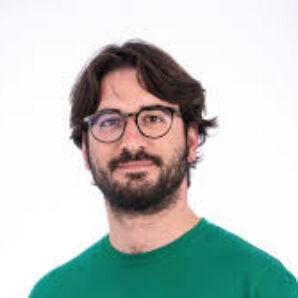Max Zañartu