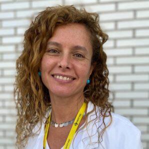 Elisa Llurba