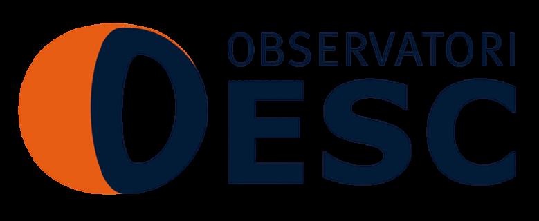 Observatori DESC