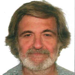 Xavier Montagut