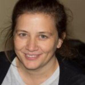 María Palomares Arenas