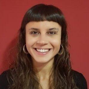 Maria Rovira Torrens