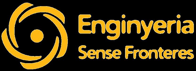 Enginyeria Sense Fronteres
