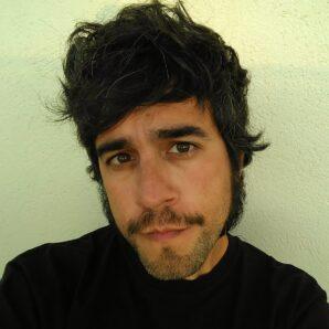 Ignacio Pato