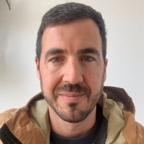 Guille López