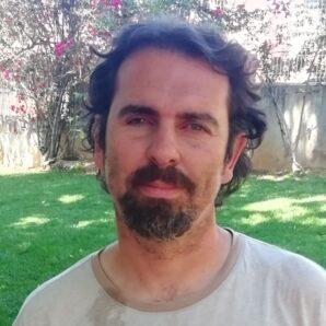 Jaume Grau López