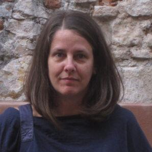 Cecilia Bayo