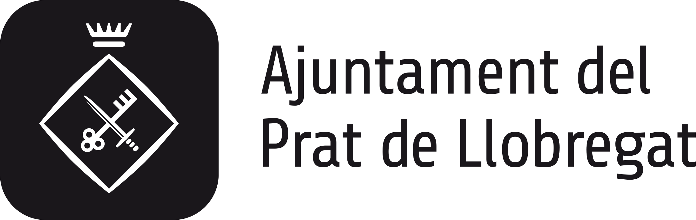 Ajuntament del Prat