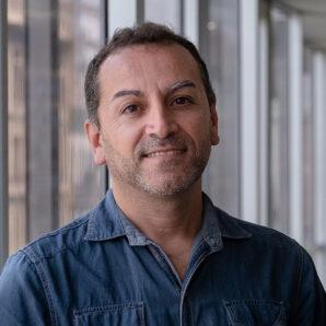 Jaume Osete