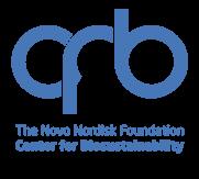 The Novo Nordisk Foundation Center for Biosustainability, Danish Technical University